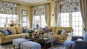 Southern Living Living Rooms by Cascadecrags Com Living Room