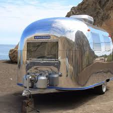100 Airstream Vintage For Sale PRICED TO SELLTiny 1967 Caravel 17 Feet Original Restored Travel Trailer Tiny House For In Indianapolis Indiana Tiny