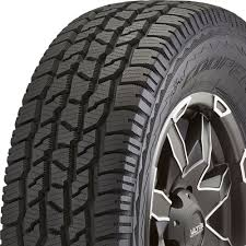 Cooper Discoverer A/TW | TireBuyer Cooper Discover Stt Pro Tire Review Busted Wallet Starfire Sf510 Lt Tires Shop Braman Ok Blackwell Ponca City Kelle Hsv Selects Coopers Zeonltzpro For Its Mostanticipated Sports 4x4 275 60r20 60 20 Ratings Astrosseatingchart Inks Deal With Sailun Vietnam Production Of Truck 165 All About Cars Products Philippines Zeon Rs3g1 Season Performance 245r17 95w Terrain Ltz 90002934 Ht Plus Hh Accsories Cooper At3 Tire Review Youtube