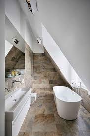 900 badezimmer mit dachschräge ideen in 2021 badezimmer