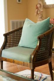 Strandmon Wing Chair Green by 228 Best Home Chairs Images On Pinterest Chairs Accent Chairs