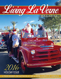 Living La Verne Magazine - Holiday Issue 2016 By ... 4342 Miller St La Verne Ca 91750 Mls Cv17080121 Redfin Pizzabarn On Topsyone The New Diner 2 November 2013 Eater Chicago December 2012 Pizza Beer And Wings Pomona 91766 Ypcom Barn Menu For Foothill Boulevard Cridor Country Life Upstate Dispatch Brizio Home Of Italian Beef Recipes Restaurant Listings Larhf Los Angeles Railroad Heritage Foundation