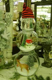 Tannenbaum Christmas Tree Farm Milford Iowa by 85 Best Library Displays Images On Pinterest Library Ideas