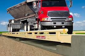 Right Size Trucks For 825 Deck by Products Archive American Scale