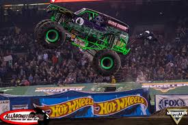 Monster Jam Coupon Code Anaheim / Healthkart Discount Coupons ... Anaheim California Monster Jam February 7 2015 Allmonster Photos Fs1 Championship Series 2016 One Sx Track Build Transworld Motocross At Angel Stadium Through 25 Monster Jam Crushes Through Angel Stadium Of Anaheim Mrs Kathy King 1 2018 Jester Truck Review Of Macaroni Kid Debuting New Trucks In Hlights From Returns To This Jan Feb Food Drive For The Idaho Humane Society