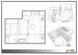 master bedroom size layout – Home Design 2018