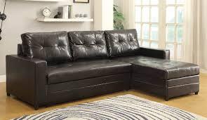 Klik Klak Sofa Bed Walmart by Furniture Couch Bed Walmart Futons Walmart Futon Sofa Bed Walmart
