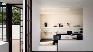 100 Bray Architects Architect Howard J Backen Creates A Contemporary California Home