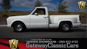 1967 Chevrolet C/K Truck For Sale Near O Fallon, Illinois 62269 ... 2014 Used Ford F 150 Lariat At Premier Auto Serving Palatine Il Enterprise Car Sales Certified Cars Trucks Suvs For Sale A Mchenry Libertyville Waukegan Chevrolet Source Flag New And Sale In Champaign Illinois Il Getautocom Lifted The Midwest Ultimate Rides Sandwich Autocom Pickup Truck Owners Face Uphill Climb Chicago Tribune Home M T Truck Chicagolands Trailer Beach Park Best Dealer Gurnee Zion Sauccis Of Schaumburg Cheap Diesel In Acceptable