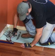 Best Hardwood Floor Scraper by Handy Flooring Tools Extreme How To