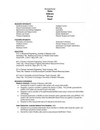 Academic Cv Template Doc Latex Academic Resume Template Latex Resume ... Career Rources Intelligence Community Center For Academic Exllence Coop Resume Development Sample Graduate Cv And Research Positions Wordvice Academic Cv Samples Focusmrisoxfordco Resume Mplate High School Sazakmouldingsco 5 Scholarship Application Stinctual Intelligence Template For School Ekbiz Examples Academics Scholarship Vs Difference Definitions When To Use Which Samples Cv Doc Unique Word Templates Best High Entrylevel Biochemist Monstercom
