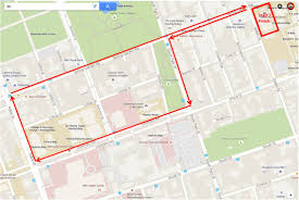 Halloween Parade Nyc 2016 Route by Time Does The Halloween Parade Start