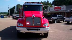 MAGNOLIA BEACH F.D. DEEP SOUTH FIRE TRUCKS - YouTube Deep South Fire Trucks Central Fire Dept Vintage Truck Equipment Magazine Association Archives Perrin Manufacturing Sg09 Smeal Apu Custom Tool Mounting Spencer Protection Paint Booths For Equipmentsemi Down Draft Marathon Service Body With Telescopic Roof Southern Photo Galleries Gray Department Deep South Trucks Youtube Apparatus