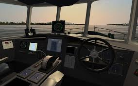 Sinking Ship Simulator Download Mac by Proflightsimulator The Most Realistic Airplane Flight