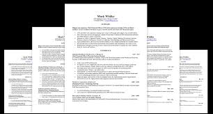 Executive Resume Writing Service – Stand Out & Get Hired Faster! Call Center Resume Sample Professional Examples Top Samples Executive Format Rumes By New York Master Writing Tax Director Services Service Desk Team Leader Velvet Jobs How To Write A Perfect Food Included Wning Rsum Pin On Mplates Of Ward Professional Resume Service Review The Best Nursing 2019