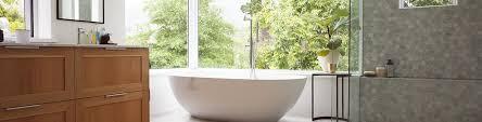 impressum badsanierung badrenovierung wien b m