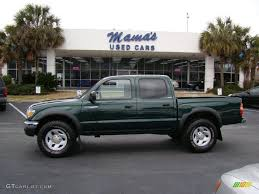 2003 Toyota Tacoma Photos, Informations, Articles - BestCarMag.com Hiluxrhdshotjpg Toyota Tacoma Sr5 Double Cab 4x2 4cyl Auto Short Bed 2016 Used Car Tacoma Panama 2017 Toyota 4x4 4 Cyl 19955 27l Cylinder 4x4 Truck Single W 2014 Reviews Features Specs Carmax Sema Concept Cyl Solid Axle Pirate4x4com And The 4cylinder Is Completely Pointless Prunner In Florida For Sale Cars 1999 Overview Cargurus 2018 Toyota Fresh Ta A New