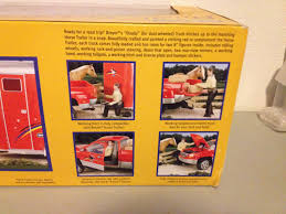 Traditional Series Dually Pickup Truck Bruder 028 Horse Trailer Cluding 1 New Factory Sealed Breyer Dually Truck Toy And The Best Of 2018 In Abergavenny Monmouthshire Gumtree Amazoncom Stablemates Crazy And Vehicle Sleich Pick Up W By 42346 Wild Gooseneck 5349 Wyldewood Tack Shopbuy Online Dually Truck Twohorse Trailer Dailyuv 132 Model Two Fort Brands