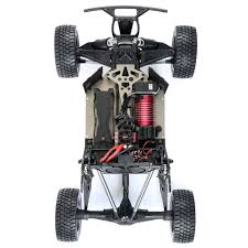Losi 1/6 Super Baja Rey 4WD RTR Desert Truck -NeoBuggy.net – Offroad ... Team Losi Dbxl Complete Replacement Bearing Kit Losi 110 Baja Rey 4wd Desert Truck Red Perths One Stop Hobby Shop 15 Kn Edition Desert Buggy Xl Big Squid Rc Car And 136 Micro Truck Rtr Blue Losb0233t2 Cars Trucks Mini 114 Scale Electric Brushless Baja Rey Radio Control With Avc Red Xtm Monster Mt Losi Desert Truck Groups Testbericht Deserttruck Teil 3 Super 16 4wd Black 114scale Rtr Brushless Runs On 2s Lipo In Beverley