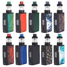 Vandy Vape Swell Kit Element Vape Coupon Code Reddit Usa Vape Wild Discount Codes Deals October 2019 At Uk Tasty Eliquid Home Facebook 10 Off Smok Smoktech For Store Coupon Goods Online Coupons Breazy Code Massive Store Wide Savings Updated For Vapeozilla 89 Off Vampire Voucher Save Money With Ny Shop Codes Get 20 Off Ctivape Ctivape Twitter Best Cbd Pens Of Disposable Or Refillable