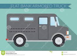 Flat Design Vector Illustration City Transportation, Bank Armored ... In Rural Germany Mobile Banking Means A Bank On Truck Tech Used Armored Bank Trucks Become Hilariously Expensive Rap Star Limos A Typical Day In The Life Of An Sfmarin Food Truck Crashes Into Heritage Community Washington Update Source Says Two Men Made Off With At Least 500k Hammond Skywest And Trailer Owned Trailers Ertl 1948 Citgo Ford F1 Pickup 1996 Edition Ebay Die Cast Cooper Tires Kamloops Welcomes New Foodshare Vehicle Grub Board Helping Hands Gets Help New Delivery St Stephens Replaces Refrigerated Runde Area Rotary Clubs Help Purchase For Second