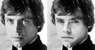 Marvels Sebastian Stan Would Be Happy To Play A Young Luke Skywalker If Given The Chance