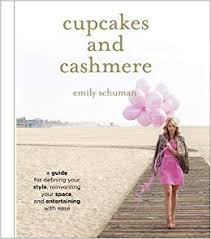 Cupcakes And Cashmere Amazonde Emily Schuman Fremdsprachige Bucher