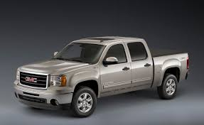 GMC And Pontiac Announce Pricing For 2009 Sierra Hybrid And G3 1941 Willys Pickup Gasser Classic Car Pickup V8 How Australias Coolest Little Truckets Are Showing Up In America Indianapolis 500 Official Trucks Special Editions 741984 Mfn Right Toyota Minis Pontiac G8 Sport Truck 2010 For Gta 4 Behind The Scenes Of Petersen Museum Of The Year Wheeler Dealers Gto Just A Car Guy Sea Sonic Boats Strato Chieftan Truck Sport Photo 9 3929 Bangshiftcom Would You Rather Notapontiac Imported Edition Ebay Find St Phantom For Salenow Can 1930 Ford Model T240 2013
