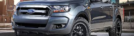 ford ranger accessories parts carid