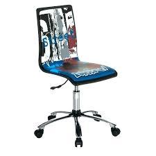 chaise de bureau enfant siege de bureau enfant chaise de bureau enfant grise clair