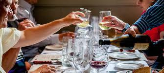 welcome to bonterra dining wine room bonterra restaurant