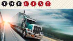List Leaders: The Biggest Twin Cities Logistics Companies (Photos ... Dean Janes Tomonster05 Twitter Ch Robinson Carrier Performance Program For First Access To Amazon Is Secretly Building An Uber Trucking App Setting Worldwide Chrw Stock Price Financials And News Home Facebook Humphrey Moynihan On Morning Truck Spotting Pictures Invest In The Largest Domestic Broker Shippers Trying Lock In Low Freight Rates Wsj Road Ahead May Be Bumpier Than Expected For Teslas Latest Electric Semitruck Customer