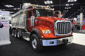 The 2016 NTEA Work Truck Show Power Truck Show Stock Photos Images Alamy 75 Chrome Shop Brisbane 2017 Hammar Siloaders Intertional Mid American 2018 Bigtruck Magazine Valley Clovis Park In The Clifford Tasures Of Minto The 2016 Ntea Work Cc Global Wsi Xxl Part One Tractors And A Few Trucks Trucking Made Easy Waterford And Motor Annual Penrith Working 2015 Sydney Shows Archives Truckanddrivercouk