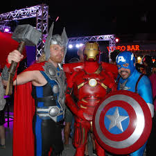 Wilton Manors Halloween 2013 by The World U0027s Most Recently Posted Photos Of Costume And