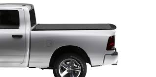 Covers: Extang Truck Bed Covers. Extang Truck Bed Covers Reviews ... Covers Extang Truck Bed Reviews Emax Tonneau Cover Encore Hard Trifold Features Benefits Why Choose An From The Sema Show Youtube 62355 52018 Gmc Canyon With 6 2 Encore 62770 Folding Partcatalogcom Trifecta 20 Soft 62017 Toyota Flippobuilt Motsports At Sema 2016