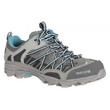 women u0027s walking shoes choose your perfect pair fmag com