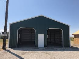 36x96 Pole Barn - Layton, UT Garages 84 Lumber Garage Kits Carter Pole Barn 24x30 With And Armour Metals Barns Metal Roofing And Decorating Hammond Building X30 Kitz Inc Sunrise Valley Cstruction Llc Horse Materials For My Equipment Page 2 As Homes King City Mound Patriot Gambrelstyle 1 Story The Yard Great