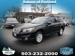 Cars For Sale In Portland, OR 97204 - Autotrader