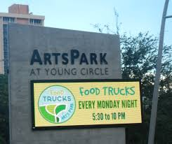 Food Truck Monday | Hollywood, FL | Young Circle | Arts Park Miamis Top Food Trucks Travel Leisure 10step Plan For How To Start A Mobile Truck Business Foodtruckpggiopervenditagelatoami Street Food New Magnet For South Florida Students Kicking Off Night Image Of In A Park 5 Editorial Stock Photo Css Miami Calle Ocho Vendor Space The Four Seasons Brings Its Hyperlocal The East Coast Fla Panthers Iceden On Twitter Announcing Our 3 Trucks Jacksonville Finder