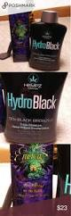 Tanning Bed Lotions With Bronzer by Best 25 Hempz Tanning Lotion Ideas On Pinterest Indoor Tanning