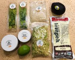 Sun Basket Review - Unboxing & Monthly Updates ... The Big List Of Meal Delivery Options With Reviews And Best Services Take The Quiz Olive You Whole Birchbox Review Coupon Is It Worth Price 2019 30 Subscription Box Deals Week 420 Msa Sun Basket Coupspromotion Code 70 Off In October Purple Carrot 1 Vegan Kit Service Fabfitfun Coupons Archives Savvy Dont Buy Sun Basket Without This Promo Code 100 Off Promo Oct Update I Tried 6 Home Meal Delivery Sviceshere Is My Review This Organic Mealdelivery