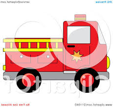 Best Free Royalty Rf Clipart Illustration Of Red Fire Truck With ... The Images Collection Of Truck Clip Art S Free Download On Car Ladder Clipart Black And White 7189 Fire Stock Illustrations Cliparts Royalty Free Engines For Toddlers Royaltyfree Rf Illustration A Red Driving Best Clip Art On File Firetruck Clipart Image Red Fire Truck Cliptbarn Service Pencil And In Color Valuable Unique Vehicle Vehicle Cartoon Library