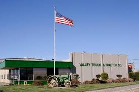 Dealership Locations In Northern California | Valley Truck & Tractor Valley Truck Show Clovis Park In The Yucca Chrysler Center New Dodge Jeep Ram Thiel Inc Pleasant Ia Used Cars Trucks Vanguard Centers Commercial Dealer Parts Sales Service 2017 Ford F150 For Sale 52767 Victorville Motors Fiat Dealership East Bay Home Facebook Steubenville Video Clip Of Salinas Youtube Fam Vans Fountain Ca Rental
