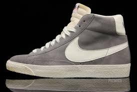Nike Blazer High Vintage Pack