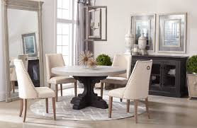 bastille dining table top