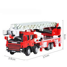 Alloy Engineering Lift Up Fire Engine Vehicle Toys 1:50 Aerial Fire ... Petoskey Receives 11 Million Aerial Fire Truck Featuredpnr Tomica 108 Hino Aerial Ladder Fire Truck De Toyz Shop Takara Tomy Morita 636595 Massive And Heres One For My Friend V Flickr Texaco 135 Scale Tower Model And 1996 Collectors Joyville Dept Spartan Gladiator Trucks Kme 103 Rearmount Tuff For Sale Gorman Partsaerial Terway 109 Ft 2003 Eone Engine 95 Platform Dorset Wiltshire Award Platforms To Rosenbauer Uk