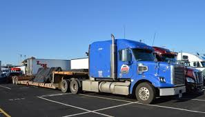 Anderson Trucking Service Saint Cloud Minnesota – Best Cloud 2018 Jack Johnson Anderson Trucking Service Youtube Ats Ats Tnsiam Flickr Eugene Lemke Vice President Projects Walmart Small Faith Based Trucking Company Greg Transport Home Sam_4086 Oatts Inc We Build Our Services One Load At A Time Specialized Alison Company Llc About Facebook