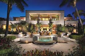 17 World's Most Amazing Tropical Houses That Will Leave You ... Best Tropical Home Design Plans Gallery Interior Ideas Homes Bali The Bulgari Villa A Balinese Clifftop Neocribs Modern Asian House Zig Zag Singapore Architecture And New Contemporary Amazing Small Idea Home Beach Designs Photo Albums Fabulous Adorable Traditional About Kevrandoz Environmentally Friendly Idesignarch Pictures Emejing Decorating