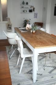 ein teppich fürs arbeitszimmer 23qm stil