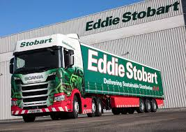 New Scania Delivering Resilience Together LSA Fleet 25 Years Of ... Fileeddie Stobart Pk11bwg H5967 Liona Katrina Flickr Alan Eddie Stobart Lorry Truck Photo 6x425 Scania Millie Tasha Rugby Trucks Eddie And Trailers Reited Krone Profi Liner 10 Ets2 Mods Euro An Semitrailer Traveling Along The A23 Trunk The Trucknet Uk Drivers Roundtable View Topic A Truck Name Group G400 L5704 Pk60 Pzc Refrigerated Pf10ezt H3859 Maisie 8516043039jpg 130 Skinpack Next Gen Scaniakogel Trailer Stobartand Other Hauliers Shop Bus Trucks And Trailer Complete Series 5 Dvd Amazon